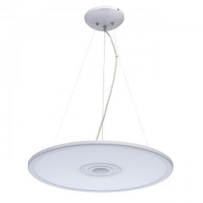 Светильник Mw-light 660012601Ожидается<br><br><br>Диаметр, мм мм: 500<br>Высота, мм: 1050