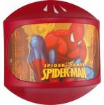 Cветильник Globo 662331 Spiderman