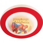 Cветильник Globo 662333 Spiderman