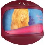 662361 HANNAH MONTANA светильник для детской комнаты производитель Globo...