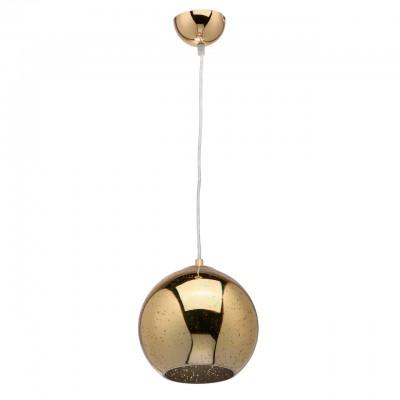 Mw light 663011301 СветильникОдиночные<br><br><br>S освещ. до, м2: 3<br>Тип лампы: Накаливания / энергосбережения / светодиодная<br>Тип цоколя: E27<br>Количество ламп: 1<br>Диаметр, мм мм: 200<br>Высота, мм: 250 - 2250<br>MAX мощность ламп, Вт: 60