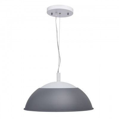664010301 RegenBogen СветильникПодвесные<br><br><br>S освещ. до, м2: 14<br>Тип лампы: LED<br>Тип цоколя: LED<br>Диаметр, мм мм: 460<br>Высота, мм: 290 - 1120