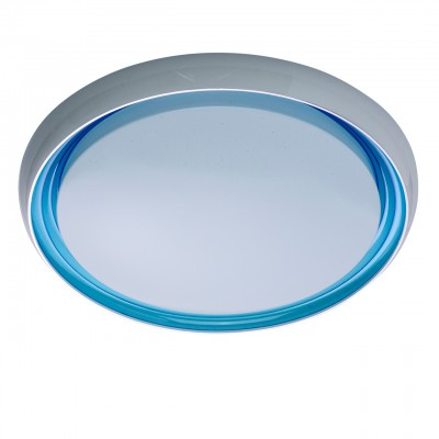 Светильник Mw-light 674011501Круглые<br>Настенно-потолочные светильники – это универсальные осветительные варианты, которые подходят для вертикального и горизонтального монтажа. В интернет-магазине «Светодом» Вы можете приобрести подобные модели по выгодной стоимости. В нашем каталоге представлены как бюджетные варианты, так и эксклюзивные изделия от производителей, которые уже давно заслужили доверие дизайнеров и простых покупателей.  Настенно-потолочный светильник Mw-light 674011501 станет прекрасным дополнением к основному освещению. Благодаря качественному исполнению и применению современных технологий при производстве эта модель будет радовать Вас своим привлекательным внешним видом долгое время. Приобрести настенно-потолочный светильник Mw-light 674011501 можно, находясь в любой точке России. Компания «Светодом» осуществляет доставку заказов не только по Москве и Екатеринбургу, но и в остальные города.<br><br>S освещ. до, м2: 18,6<br>Тип товара: Люстра<br>Тип лампы: LED - светодиодная<br>Тип цоколя: LED<br>Количество ламп: 50<br>Диаметр, мм мм: 500<br>Высота, мм: 100