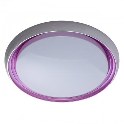 Светильник Mw-light 674011601Круглые<br>Настенно-потолочные светильники – это универсальные осветительные варианты, которые подходят для вертикального и горизонтального монтажа. В интернет-магазине «Светодом» Вы можете приобрести подобные модели по выгодной стоимости. В нашем каталоге представлены как бюджетные варианты, так и эксклюзивные изделия от производителей, которые уже давно заслужили доверие дизайнеров и простых покупателей.  Настенно-потолочный светильник Mw-light 674011601 станет прекрасным дополнением к основному освещению. Благодаря качественному исполнению и применению современных технологий при производстве эта модель будет радовать Вас своим привлекательным внешним видом долгое время. Приобрести настенно-потолочный светильник Mw-light 674011601 можно, находясь в любой точке России.<br><br>S освещ. до, м2: 19<br>Тип лампы: LED - светодиодная<br>Тип цоколя: LED<br>Количество ламп: 50<br>Диаметр, мм мм: 500<br>Высота, мм: 100