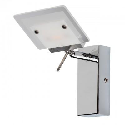 Купить Светильник настенный бра Mw light 675020201 Ральф, Mw-light, Германия