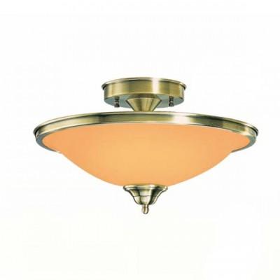 Светильник потолочный Globo 6905-2D Sassariлюстры потолочные классические<br>Компания «Светодом» предлагает широкий ассортимент люстр от известных производителей. Представленные в нашем каталоге товары выполнены из современных материалов и обладают отличным качеством. Благодаря широкому ассортименту Вы сможете найти у нас люстру под любой интерьер. Мы предлагаем как классические варианты, так и современные модели, отличающиеся лаконичностью и простотой форм. <br>Стильная люстра Globo 6905-2D станет украшением любого дома. Эта модель от известного производителя не оставит равнодушным ценителей красивых и оригинальных предметов интерьера. Люстра Globo 6905-2D обеспечит равномерное распределение света по всей комнате. При выборе обратите внимание на характеристики, позволяющие приобрести наиболее подходящую модель. <br>Купить понравившуюся люстру по доступной цене Вы можете в интернет-магазине «Светодом».<br><br>Установка на натяжной потолок: Да<br>S освещ. до, м2: 8<br>Крепление: Планка<br>Тип лампы: накаливания / энергосбережения / LED-светодиодная<br>Тип цоколя: E27<br>Цвет арматуры: бронзовый<br>Количество ламп: 2<br>Ширина, мм: 410<br>Диаметр, мм мм: 410<br>Высота, мм: 260<br>MAX мощность ламп, Вт: 60