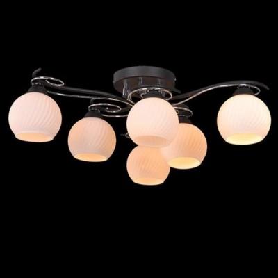 Светильник Евросвет 70016/6 хром с чернымПотолочные<br><br><br>Установка на натяжной потолок: Ограничено<br>S освещ. до, м2: 18<br>Крепление: Планка<br>Тип товара: Люстра<br>Тип лампы: накаливания / энергосберегающая / светодиодная<br>Тип цоколя: E14<br>Количество ламп: 6<br>Ширина, мм: 700<br>MAX мощность ламп, Вт: 60<br>Длина, мм: 700<br>Высота, мм: 210<br>Цвет арматуры: серебристый<br>Общая мощность, Вт: 360