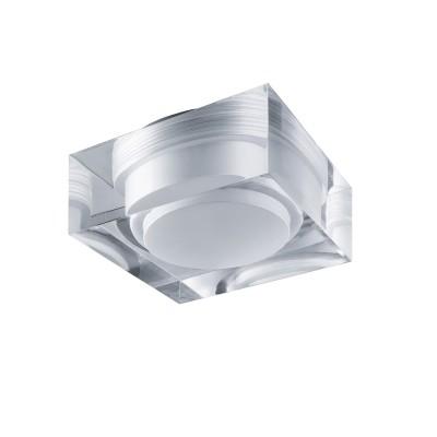 Светильник Lightstar 70242 ZOCCO