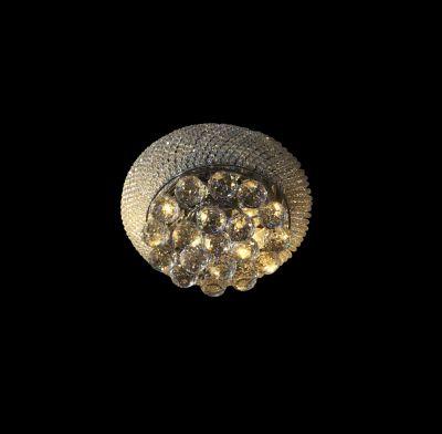 Lightstar MONILE 704032 ЛюстраПотолочные<br>Свет от бесконечного количества кристаллов люстры Monile ослепляет своей чистотой, наполняет пространство живым блеском и дарит ощущение неземного счастья. Плюс золотой цвет основания станет удачным решением утонченного классического интерьера.<br>Стильная люстра Lightstar 704032 станет украшением любого дома. Эта модель от известного производителя не оставит равнодушным ценителей красивых и оригинальных предметов интерьера. Люстра Lightstar 704032 обеспечит равномерное распределение света по всей комнате. При выборе обратите внимание на характеристики, позволяющие приобрести наиболее подходящую модель. <br>Купить понравившуюся люстру по доступной цене Вы можете в интернет-магазине «Светодом».<br><br>Установка на натяжной потолок: Ограничено<br>S освещ. до, м2: 12<br>Крепление: Планка<br>Тип цоколя: E14<br>Цвет арматуры: золотой<br>Количество ламп: 3<br>Диаметр, мм мм: 300<br>Размеры: D 300 H 170<br>Высота, мм: 170<br>MAX мощность ламп, Вт: 40