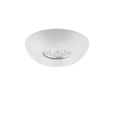 Светильник Lightstar 71036 ZOCCOКруглые<br><br><br>Цветовая t, К: 3000<br>Тип лампы: LED<br>Цвет арматуры: белый<br>Диаметр, мм мм: 45<br>Глубина, мм: 30<br>Диаметр врезного отверстия, мм: 35<br>Высота, мм: 12