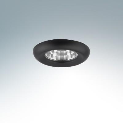 Lightstar MONDE 71117 СветильникКруглые LED<br>Встраиваемые светильники – популярное осветительное оборудование, которое можно использовать в качестве основного источника или в дополнение к люстре. Они позволяют создать нужную атмосферу атмосферу и привнести в интерьер уют и комфорт. <br> Интернет-магазин «Светодом» предлагает стильный встраиваемый светильник Lightstar 71117. Данная модель достаточно универсальна, поэтому подойдет практически под любой интерьер. Перед покупкой не забудьте ознакомиться с техническими параметрами, чтобы узнать тип цоколя, площадь освещения и другие важные характеристики. <br> Приобрести встраиваемый светильник Lightstar 71117 в нашем онлайн-магазине Вы можете либо с помощью «Корзины», либо по контактным номерам. Мы развозим заказы по Москве, Екатеринбургу и остальным российским городам.<br><br>Цветовая t, К: 3200<br>Тип лампы: LED<br>Тип цоколя: LED<br>Цвет арматуры: черный<br>Диаметр, мм мм: 35<br>Диаметр врезного отверстия, мм: 25<br>Высота, мм: 5<br>MAX мощность ламп, Вт: 1