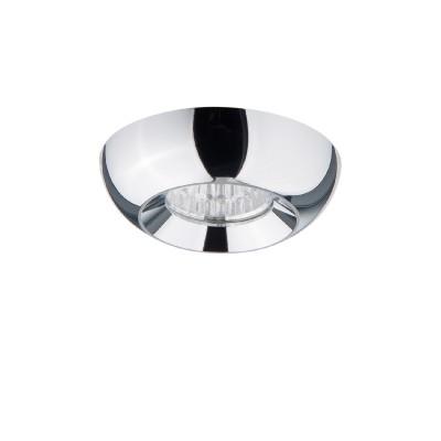 Lightstar MONDE 71134 СветильникКруглые<br>Встраиваемые светильники – популярное осветительное оборудование, которое можно использовать в качестве основного источника или в дополнение к люстре. Они позволяют создать нужную атмосферу атмосферу и привнести в интерьер уют и комфорт. <br> Интернет-магазин «Светодом» предлагает стильный встраиваемый светильник Lightstar 71134. Данная модель достаточно универсальна, поэтому подойдет практически под любой интерьер. Перед покупкой не забудьте ознакомиться с техническими параметрами, чтобы узнать тип цоколя, площадь освещения и другие важные характеристики. <br> Приобрести встраиваемый светильник Lightstar 71134 в нашем онлайн-магазине Вы можете либо с помощью «Корзины», либо по контактным номерам. Мы развозим заказы по Москве, Екатеринбургу и остальным российским городам.<br><br>Цветовая t, К: 3200<br>Тип лампы: LED<br>Тип цоколя: LED<br>MAX мощность ламп, Вт: 3<br>Диаметр, мм мм: 45<br>Диаметр врезного отверстия, мм: 35<br>Высота, мм: 12<br>Цвет арматуры: серебристый