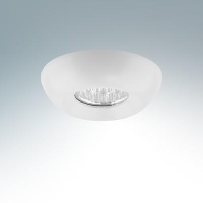 Lightstar MONDE 71136 СветильникКруглые LED<br>Встраиваемые светильники – популярное осветительное оборудование, которое можно использовать в качестве основного источника или в дополнение к люстре. Они позволяют создать нужную атмосферу атмосферу и привнести в интерьер уют и комфорт.   Интернет-магазин «Светодом» предлагает стильный встраиваемый светильник Lightstar 71136. Данная модель достаточно универсальна, поэтому подойдет практически под любой интерьер. Перед покупкой не забудьте ознакомиться с техническими параметрами, чтобы узнать тип цоколя, площадь освещения и другие важные характеристики.   Приобрести встраиваемый светильник Lightstar 71136 в нашем онлайн-магазине Вы можете либо с помощью «Корзины», либо по контактным номерам. Мы развозим заказы по Москве, Екатеринбургу и остальным российским городам.<br><br>Тип лампы: LED<br>Тип цоколя: LED<br>Цвет арматуры: белый<br>Диаметр, мм мм: 45<br>Диаметр врезного отверстия, мм: 35<br>Высота, мм: 30<br>MAX мощность ламп, Вт: 3