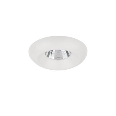 Lightstar MONDE 71156 СветильникКруглые LED<br>Встраиваемые светильники – популярное осветительное оборудование, которое можно использовать в качестве основного источника или в дополнение к люстре. Они позволяют создать нужную атмосферу атмосферу и привнести в интерьер уют и комфорт. <br> Интернет-магазин «Светодом» предлагает стильный встраиваемый светильник Lightstar 71156. Данная модель достаточно универсальна, поэтому подойдет практически под любой интерьер. Перед покупкой не забудьте ознакомиться с техническими параметрами, чтобы узнать тип цоколя, площадь освещения и другие важные характеристики. <br> Приобрести встраиваемый светильник Lightstar 71156 в нашем онлайн-магазине Вы можете либо с помощью «Корзины», либо по контактным номерам. Мы развозим заказы по Москве, Екатеринбургу и остальным российским городам.<br><br>Цветовая t, К: 4000<br>Тип лампы: LED<br>Тип цоколя: LED<br>MAX мощность ламп, Вт: 5<br>Диаметр, мм мм: 60<br>Диаметр врезного отверстия, мм: 55<br>Высота, мм: 12<br>Цвет арматуры: белый