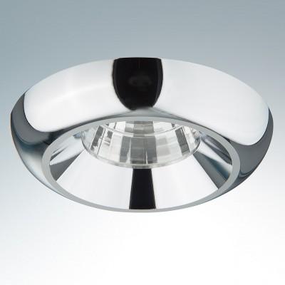 Lightstar MONDE 71174 СветильникКруглые LED<br>Встраиваемые светильники – популярное осветительное оборудование, которое можно использовать в качестве основного источника или в дополнение к люстре. Они позволяют создать нужную атмосферу атмосферу и привнести в интерьер уют и комфорт.   Интернет-магазин «Светодом» предлагает стильный встраиваемый светильник Lightstar 71174. Данная модель достаточно универсальна, поэтому подойдет практически под любой интерьер. Перед покупкой не забудьте ознакомиться с техническими параметрами, чтобы узнать тип цоколя, площадь освещения и другие важные характеристики.   Приобрести встраиваемый светильник Lightstar 71174 в нашем онлайн-магазине Вы можете либо с помощью «Корзины», либо по контактным номерам. Мы развозим заказы по Москве, Екатеринбургу и остальным российским городам.<br><br>Тип лампы: LED<br>Тип цоколя: LED<br>MAX мощность ламп, Вт: 7<br>Диаметр, мм мм: 70<br>Диаметр врезного отверстия, мм: 55<br>Высота, мм: 12<br>Цвет арматуры: серебристый