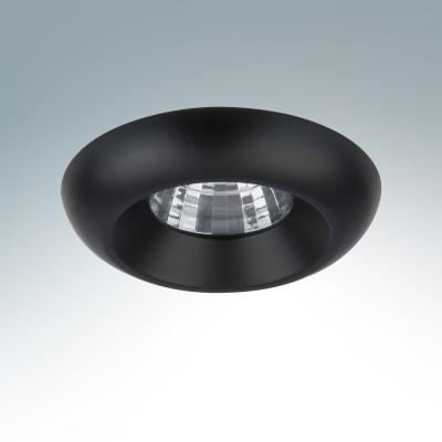 Lightstar MONDE 71177 СветильникКруглые LED<br>Встраиваемые светильники – популярное осветительное оборудование, которое можно использовать в качестве основного источника или в дополнение к люстре. Они позволяют создать нужную атмосферу атмосферу и привнести в интерьер уют и комфорт.   Интернет-магазин «Светодом» предлагает стильный встраиваемый светильник Lightstar 71177. Данная модель достаточно универсальна, поэтому подойдет практически под любой интерьер. Перед покупкой не забудьте ознакомиться с техническими параметрами, чтобы узнать тип цоколя, площадь освещения и другие важные характеристики.   Приобрести встраиваемый светильник Lightstar 71177 в нашем онлайн-магазине Вы можете либо с помощью «Корзины», либо по контактным номерам. Мы развозим заказы по Москве, Екатеринбургу и остальным российским городам.<br><br>Тип лампы: LED<br>Тип цоколя: LED<br>Цвет арматуры: черный<br>Диаметр, мм мм: 70<br>Диаметр врезного отверстия, мм: 55<br>Высота, мм: 12<br>MAX мощность ламп, Вт: 7
