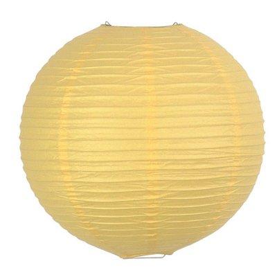 Абажур Brilliant 71199A02 OsakaАбажуры<br><br><br>Тип лампы: накал-я - энергосбер-я<br>Тип цоколя: E27<br>Количество ламп: 0<br>MAX мощность ламп, Вт: 60<br>Диаметр, мм мм: 400