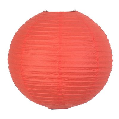 Абажур Brilliant 71199A07 OsakaАбажуры<br><br><br>Тип лампы: накал-я - энергосбер-я<br>Тип цоколя: E27<br>Количество ламп: 0<br>MAX мощность ламп, Вт: 60<br>Диаметр, мм мм: 300