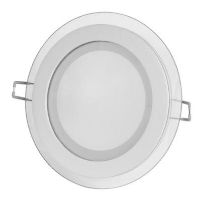 Светильник Navigator 71 284 NDL-RP3-7W-840-WH-LEDКруглые LED<br>Встраиваемый светодиодный энергосберегающий светильник Navigator типа Downlight (направленного света) серии NDL-S/RP3-LED с декоративным стеклом. Создает яркий направленный и равномерный свет, что делает его идеальным решением любых задач по освещению.<br>Основные преимущества <br><br>Эффективные и надежные светодиоды EPISTAR(Тайвань) Ragt;82; 80 Лм/Вт <br>Алюминиевый корпус с декоративным стеклом и матовым рассеивателем <br>Надежный драйвер с высоким КПД (PFgt;0.5) <br>Эффективная оптическая часть (угол рассеивания света 90°) <br>Защита от влаги и пыли IP20 <br>Стандартные размер и крепление <br>Диапазон рабочих температур окружающей среды от -30 до +40<br><br>Цветовая t, К: 4000<br>Тип лампы: LED<br>Тип цоколя: LED<br>MAX мощность ламп, Вт: 7<br>Диаметр, мм мм: 100<br>Диаметр врезного отверстия, мм: 74<br>Высота, мм: 41<br>Цвет арматуры: белый