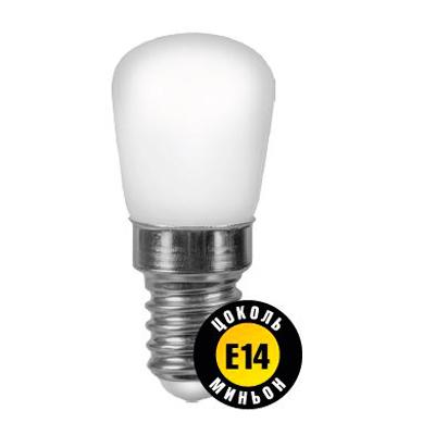 Лампа Navigator 71 286 NLL-T26-230-4K-E14 2WСтандартный вид<br>В интернет-магазине «Светодом» можно купить не только люстры и светильники, но и лампочки. В нашем каталоге представлены светодиодные, галогенные, энергосберегающие модели и лампы накаливания. В ассортименте имеются изделия разной мощности, поэтому у нас Вы сможете приобрести все необходимое для освещения.   Лампа Navigator 71 286 NLL-T26-230-4K-E14 2W обеспечит отличное качество освещения. При покупке ознакомьтесь с параметрами в разделе «Характеристики», чтобы не ошибиться в выборе. Там же указано, для каких осветительных приборов Вы можете использовать лампу Navigator 71 286 NLL-T26-230-4K-E14 2WNavigator 71 286 NLL-T26-230-4K-E14 2W.   Для оформления покупки воспользуйтесь «Корзиной». При наличии вопросов Вы можете позвонить нашим менеджерам по одному из контактных номеров. Мы доставляем заказы в Москву, Екатеринбург и другие города России.<br><br>Цветовая t, К: CW - холодный белый 4000 К<br>Тип лампы: LED - светодиодная<br>Тип цоколя: E14<br>Диаметр, мм мм: 23<br>Высота, мм: 52<br>MAX мощность ламп, Вт: 2