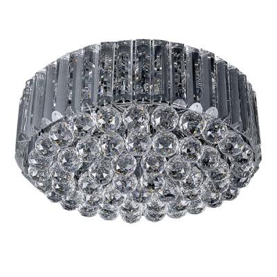 Купить со скидкой Lightstar REGOLO 713054 Люстра