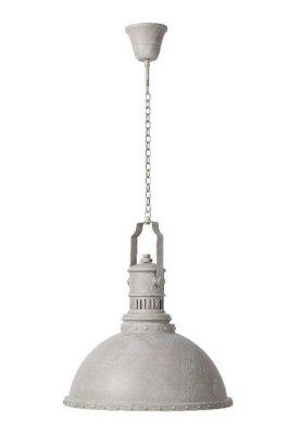 подвес Lucide 71342/40/41 DUMONTодиночные подвесные светильники<br>Подвесной светильник – это универсальный вариант, подходящий для любой комнаты. Сегодня производители предлагают огромный выбор таких моделей по самым разным ценам. В каталоге интернет-магазина «Светодом» мы собрали большое количество интересных и оригинальных светильников по выгодной стоимости. Вы можете приобрести их в Москве, Екатеринбурге и любом другом городе России.  Подвесной светильник Lucide 71342/40/41 сразу же привлечет внимание Ваших гостей благодаря стильному исполнению. Благородный дизайн позволит использовать эту модель практически в любом интерьере. Она обеспечит достаточно света и при этом легко монтируется. Чтобы купить подвесной светильник Lucide 71342/40/41, воспользуйтесь формой на нашем сайте или позвоните менеджерам интернет-магазина.<br><br>S освещ. до, м2: 3<br>Тип лампы: накаливания / энергосбережения / LED-светодиодная<br>Тип цоколя: E27<br>Цвет арматуры: коричневый<br>Количество ламп: 1<br>Диаметр, мм мм: 400<br>Высота, мм: 1200<br>Оттенок (цвет): коричневый<br>MAX мощность ламп, Вт: 60