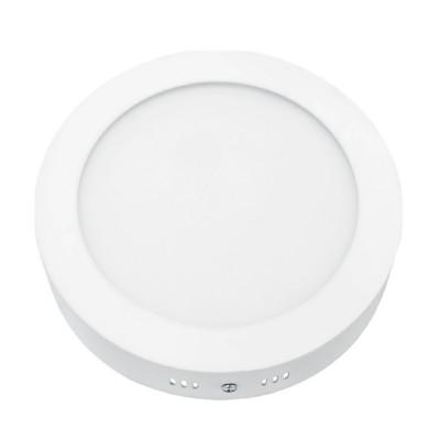 Светильник Navigator 71 395 NLP-RW1-24W-R300-840-WH-LED(d300)круглые светильники<br>Настенно-потолочные светильники – это универсальные осветительные варианты, которые подходят для вертикального и горизонтального монтажа. В интернет-магазине «Светодом» Вы можете приобрести подобные модели по выгодной стоимости. В нашем каталоге представлены как бюджетные варианты, так и эксклюзивные изделия от производителей, которые уже давно заслужили доверие дизайнеров и простых покупателей.  Настенно-потолочный светильник Navigator 71 395 NLP-RW1-24W-R300-840-WH-LED(d300) станет прекрасным дополнением к основному освещению. Благодаря качественному исполнению и применению современных технологий при производстве эта модель будет радовать Вас своим привлекательным внешним видом долгое время. Приобрести настенно-потолочный светильник Navigator 71 395 NLP-RW1-24W-R300-840-WH-LED(d300) можно, находясь в любой точке России.<br><br>S освещ. до, м2: 10<br>Цветовая t, К: 4000<br>Тип лампы: LED - светодиодная<br>Цвет арматуры: белый<br>Диаметр, мм мм: 300<br>Высота, мм: 40<br>MAX мощность ламп, Вт: 24