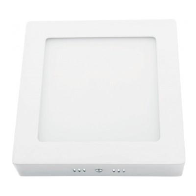 Светильник Navigator 71 397 NLP-SW1-12W-840-WH-LEDКвадратные<br>Настенно-потолочные светильники – это универсальные осветительные варианты, которые подходят для вертикального и горизонтального монтажа. В интернет-магазине «Светодом» Вы можете приобрести подобные модели по выгодной стоимости. В нашем каталоге представлены как бюджетные варианты, так и эксклюзивные изделия от производителей, которые уже давно заслужили доверие дизайнеров и простых покупателей. <br>Настенно-потолочный светильник Navigator 71 397 NLP-SW1-12W-840-WH-LED станет прекрасным дополнением к основному освещению. Благодаря качественному исполнению и применению современных технологий при производстве эта модель будет радовать Вас своим привлекательным внешним видом долгое время. <br>Приобрести настенно-потолочный светильник Navigator 71 397 NLP-SW1-12W-840-WH-LED можно, находясь в любой точке России.<br><br>S освещ. до, м2: 5<br>Цветовая t, К: 4000<br>Тип лампы: LED - светодиодная<br>Ширина, мм: 172<br>MAX мощность ламп, Вт: 12<br>Длина, мм: 172<br>Высота, мм: 40<br>Цвет арматуры: белый