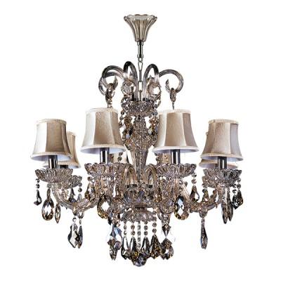 Купить Люстра Lightstar 715087 NATIVO, Италия