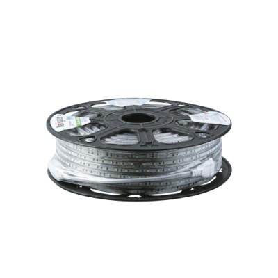 СД Лента Navigator 71 773 NLS-3528G60-4.8-IP67-220V R50Лента 3528<br><br><br>Тип лампы: LED<br>Количество ламп: 60 LED/м<br>MAX мощность ламп, Вт: 4.8 Вт/м