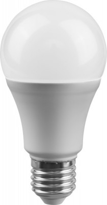 Лампа Navigator 71 858 NLL-A55-7-230-4K-E27 (2шт)Стандартный вид<br><br><br>Тип товара: Лампа<br>Тип лампы: LED - светодиодная<br>MAX мощность ламп, Вт: 7