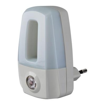 Светильник Navigator 71 969 NNL-SNR02-WH, 220В, фоторелеДля детской<br><br>
