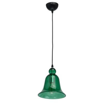 Светильник Mw light 720010301подвесные люстры<br>Модный дизайн светильника выполнен из оригинального бутылочного стекла. Является тематическим декоративным освещением, отражающим стиль жизни мегаполиса Открытый плафон обеспечивает направленный вниз прямой свет. Имеет несколько цветовых решений<br><br>S освещ. до, м2: 2<br>Тип лампы: Энергосберегающие, светодиодные, накаливания<br>Тип цоколя: Е27<br>Цвет арматуры: черный<br>Количество ламп: 1<br>Диаметр, мм мм: 210<br>Высота полная, мм: 1500<br>Длина цепи/провода, мм: 1200<br>Поверхность арматуры: матовая<br>Оттенок (цвет): черный<br>MAX мощность ламп, Вт: 40
