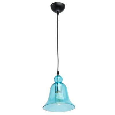 Купить Светильник бирюзовый Mw light 720010401, Mw-light, Германия