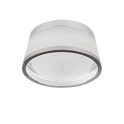 Lightstar MATURO 72154 Светильник встраиваемыйДекоративные<br>Настенно-потолочные светильники – это универсальные осветительные варианты, которые подходят для вертикального и горизонтального монтажа. В интернет-магазине «Светодом» Вы можете приобрести подобные модели по выгодной стоимости. В нашем каталоге представлены как бюджетные варианты, так и эксклюзивные изделия от производителей, которые уже давно заслужили доверие дизайнеров и простых покупателей. <br>Настенно-потолочный светильник Lightstar 72154 станет прекрасным дополнением к основному освещению. Благодаря качественному исполнению и применению современных технологий при производстве эта модель будет радовать Вас своим привлекательным внешним видом долгое время. <br>Приобрести настенно-потолочный светильник Lightstar 72154 можно, находясь в любой точке России.<br><br>S освещ. до, м2: 2<br>Тип лампы: LED<br>Тип цоколя: LED<br>Количество ламп: 1<br>MAX мощность ламп, Вт: 5<br>Диаметр, мм мм: 70<br>Высота, мм: 35<br>Поверхность арматуры: матовый<br>Цвет арматуры: белый