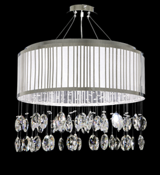 Lightstar CAPPE 745124 ЛюстраПотолочные<br><br><br>Установка на натяжной потолок: Ограничено<br>S освещ. до, м2: 16<br>Крепление: Планка<br>Тип товара: Люстра<br>Тип лампы: галогенная / LED-светодиодная<br>Тип цоколя: G4<br>Количество ламп: 12<br>MAX мощность ламп, Вт: 20<br>Диаметр, мм мм: 600<br>Размеры: D 600 H 130<br>Высота, мм: 130<br>Цвет арматуры: серебристый