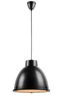 Подвесной светильник Lucide 76457/42/15 INDUSTRY-BISОдиночные<br>Подвесной светильник – это универсальный вариант, подходящий для любой комнаты. Сегодня производители предлагают огромный выбор таких моделей по самым разным ценам. В каталоге интернет-магазина «Светодом» мы собрали большое количество интересных и оригинальных светильников по выгодной стоимости. Вы можете приобрести их в Москве, Екатеринбурге и любом другом городе России.  Подвесной светильник Lucide 76457/42/15 сразу же привлечет внимание Ваших гостей благодаря стильному исполнению. Благородный дизайн позволит использовать эту модель практически в любом интерьере. Она обеспечит достаточно света и при этом легко монтируется. Чтобы купить подвесной светильник Lucide 76457/42/15, воспользуйтесь формой на нашем сайте или позвоните менеджерам интернет-магазина.<br><br>S освещ. до, м2: 4<br>Тип лампы: накаливания / энергосбережения / LED-светодиодная<br>Тип цоколя: E27<br>Цвет арматуры: серый<br>Количество ламп: 1<br>Диаметр, мм мм: 420<br>Высота, мм: 1200<br>MAX мощность ламп, Вт: 18