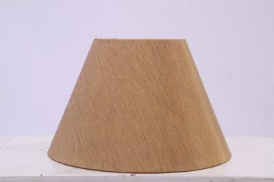 Абажур 7708/1 шелк золотоАбажуры<br>Абажур из шелка, мягко рассеивающий свет, создает в комнате уютную и располагающую атмосферу.<br><br>Крепление: настольный<br>Тип лампы: накал-я - энергосбер-я<br>Тип цоколя: E14<br>Количество ламп: 1<br>MAX мощность ламп, Вт: 40W<br>Диаметр, мм мм: 150<br>Высота, мм: 130<br>Цвет арматуры: шелк