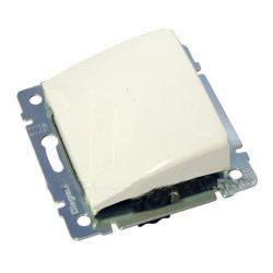 Legrand Valena Белый Ввод кабеля 774447Белый  <br><br><br>Тип товара: Ввод кабеля<br>Скидка, %: 21<br>Оттенок (цвет): белый