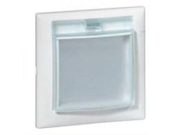Legrand Valena Белый Рамка 1-ая IP44 влагостойкая 774450Белый  <br><br><br>Оттенок (цвет): белый