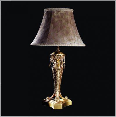 Lightstar AMPOLLO 786922 Настольная лампаКлассические<br><br><br>S освещ. до, м2: 2<br>Тип товара: Настольная лампа<br>Скидка, %: 35<br>Тип лампы: накал-я - энергосбер-я<br>Тип цоколя: E27<br>Количество ламп: 1<br>MAX мощность ламп, Вт: 40<br>Диаметр, мм мм: 350<br>Размеры: H 630 D 350<br>Высота, мм: 630<br>Оттенок (цвет): кофейный<br>Цвет арматуры: золотой