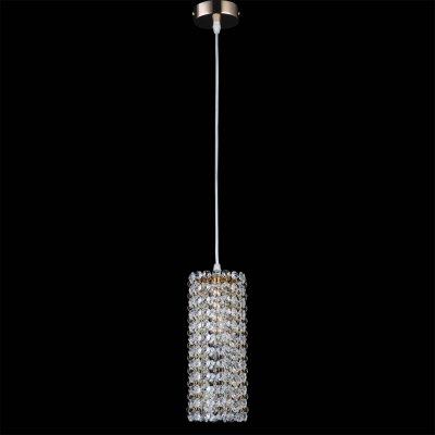 Lightstar CRISTALLO 795322 Светильник подвеснойОдиночные<br><br><br>Тип товара: Светильник подвесной<br>Тип лампы: галогенная / LED-светодиодная<br>Тип цоколя: G9<br>Количество ламп: 1<br>MAX мощность ламп, Вт: 60<br>Диаметр, мм мм: 100<br>Размеры: D100 H300-1300<br>Длина цепи/провода, мм: 300 - 1300<br>Высота, мм: 250<br>Оттенок (цвет): прозрачное<br>Цвет арматуры: золотой