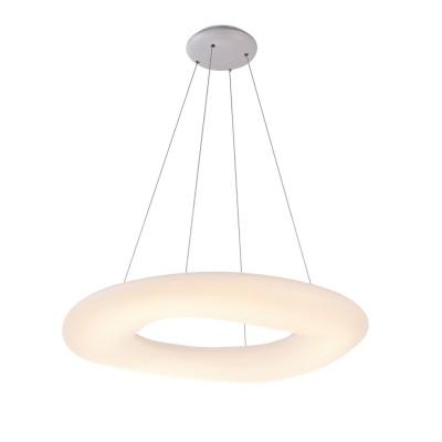 Светильник Divinare 8003/75 SP-1Ожидается<br><br><br>Тип цоколя: LED<br>Количество ламп: 1<br>MAX мощность ламп, Вт: 80W