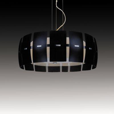 Lightstar SIMPLE_LIGHT 801047 Люстра подвеснаяПодвесные<br><br><br>Установка на натяжной потолок: Да<br>S освещ. до, м2: 10<br>Крепление: Планка<br>Тип товара: Люстра подвесная<br>Тип лампы: накаливания / энергосбережения / LED-светодиодная<br>Тип цоколя: E14<br>Количество ламп: 4<br>MAX мощность ламп, Вт: 40<br>Диаметр, мм мм: 620<br>Размеры: D 620 H 450-1000<br>Высота, мм: 1000<br>Оттенок (цвет): черный<br>Цвет арматуры: серебристый