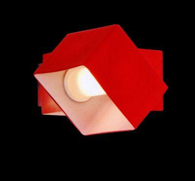 Lightstar SL 801612 Светильник настенный браХай-тек<br><br><br>S освещ. до, м2: 2<br>Крепление: настенное<br>Тип товара: Светильник настенный бра<br>Скидка, %: 4<br>Тип лампы: галогенная / LED-светодиодная<br>Тип цоколя: G9<br>Количество ламп: 1<br>Ширина, мм: 100<br>MAX мощность ламп, Вт: 40<br>Размеры: H min-max75 W100 отступ<br>Расстояние от стены, мм: 125<br>Высота, мм: 75<br>Оттенок (цвет): КРАСНЫЙ<br>Цвет арматуры: серебристый