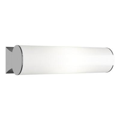 Купить со скидкой Lightstar SIMPLE LIGHT 801810 Светильник настенно-потолочный