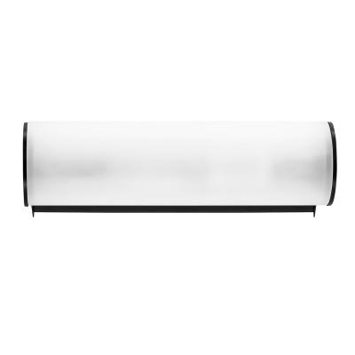 Настенный светильник Lightstar 801817 Blandaсовременные бра модерн<br><br><br>Тип лампы: Накаливания / энергосбережения / светодиодная<br>Тип цоколя: E14<br>Цвет арматуры: черный<br>Количество ламп: 1<br>Ширина, мм: 220<br>Расстояние от стены, мм: 100<br>Высота, мм: 60<br>Поверхность арматуры: матовая<br>Оттенок (цвет): черный<br>MAX мощность ламп, Вт: 40