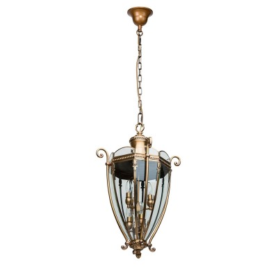 Светильник влагозащищенный Chiaro 802010806 МидосПодвесные<br>Описание модели 802010806: Элегантный уличный светильник из коллекции Мидос станет достойным украшением роскошных садово-парковых ансамблей и продемонстрирует отличный вкус при оформлении интерьерных зон соответствующего стиля. Благодаря использованию  благородной латуни, декор фонарей выглядит особенным, с тщательно проработанными  деталями. Рекомендуемая площадь освещения светильника из коллекции Мидос составляет от 18 кв.м.<br><br>S освещ. до, м2: 18<br>Крепление: Крюк<br>Тип лампы: накаливания / энергосбережения / LED-светодиодная<br>Тип цоколя: E14<br>Количество ламп: 6<br>MAX мощность ламп, Вт: 60<br>Диаметр, мм мм: 500<br>Длина цепи/провода, мм: 1000<br>Высота, мм: 2000<br>Цвет арматуры: бронзовый