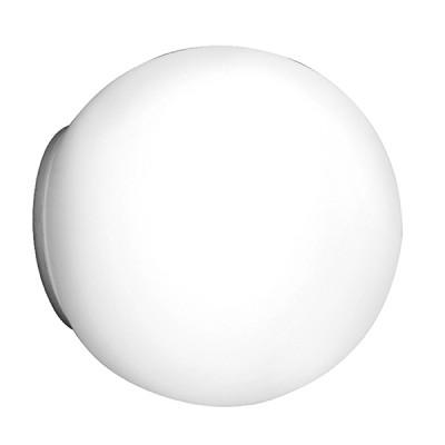 Lightstar IX SIMPLE LIGHT 803010 Светильник настенно-потолочныйКруглые<br>Настенно-потолочные светильники – это универсальные осветительные варианты, которые подходят для вертикального и горизонтального монтажа. В интернет-магазине «Светодом» Вы можете приобрести подобные модели по выгодной стоимости. В нашем каталоге представлены как бюджетные варианты, так и эксклюзивные изделия от производителей, которые уже давно заслужили доверие дизайнеров и простых покупателей. <br>Настенно-потолочный светильник Lightstar 803010 станет прекрасным дополнением к основному освещению. Благодаря качественному исполнению и применению современных технологий при производстве эта модель будет радовать Вас своим привлекательным внешним видом долгое время. <br>Приобрести настенно-потолочный светильник Lightstar 803010 можно, находясь в любой точке России.<br><br>S освещ. до, м2: 2<br>Крепление: настенное<br>Тип лампы: галогенная / LED-светодиодная<br>Тип цоколя: G9<br>Цвет арматуры: бежевый<br>Количество ламп: 1<br>Диаметр, мм мм: 140<br>Размеры основания, мм: 85<br>Размеры: D 140 Выступ 130<br>Высота, мм: 130<br>Оттенок (цвет): белый<br>MAX мощность ламп, Вт: 40