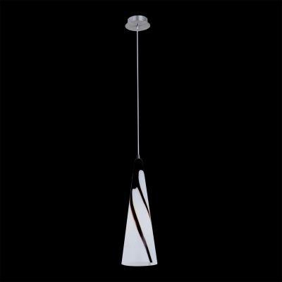 Светильник подвесной Lightstar 804011 SIMPLE LIGHTодиночные подвесные светильники<br>Подвесной светильник – это универсальный вариант, подходящий для любой комнаты. Сегодня производители предлагают огромный выбор таких моделей по самым разным ценам. В каталоге интернет-магазина «Светодом» мы собрали большое количество интересных и оригинальных светильников по выгодной стоимости. Вы можете приобрести их в Москве, Екатеринбурге и любом другом городе России.  Подвесной светильник Lightstar 804011 сразу же привлечет внимание Ваших гостей благодаря стильному исполнению. Благородный дизайн позволит использовать эту модель практически в любом интерьере. Она обеспечит достаточно света и при этом легко монтируется. Чтобы купить подвесной светильник Lightstar 804011, воспользуйтесь формой на нашем сайте или позвоните менеджерам интернет-магазина.<br><br>S освещ. до, м2: 2<br>Крепление: подвесное<br>Тип лампы: накаливания / энергосбережения / LED-светодиодная<br>Тип цоколя: E27<br>Цвет арматуры: серый<br>Количество ламп: 1<br>Диаметр, мм мм: 120<br>Размеры: D 120 H 1200<br>Высота, мм: 1350<br>Оттенок (цвет): белый<br>MAX мощность ламп, Вт: 40